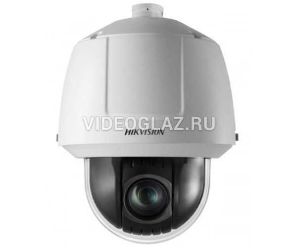Видеокамера Hikvision DS-2DF6223-AEL