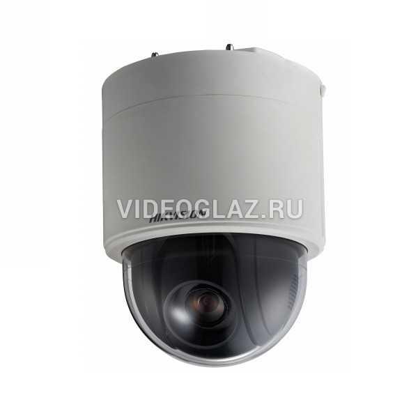 Видеокамера Hikvision DS-2DE5220W-AE3