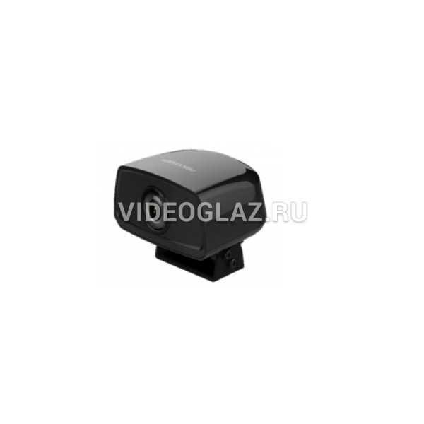 Видеокамера Hikvision DS-2XM6222FWD-IM (4mm)