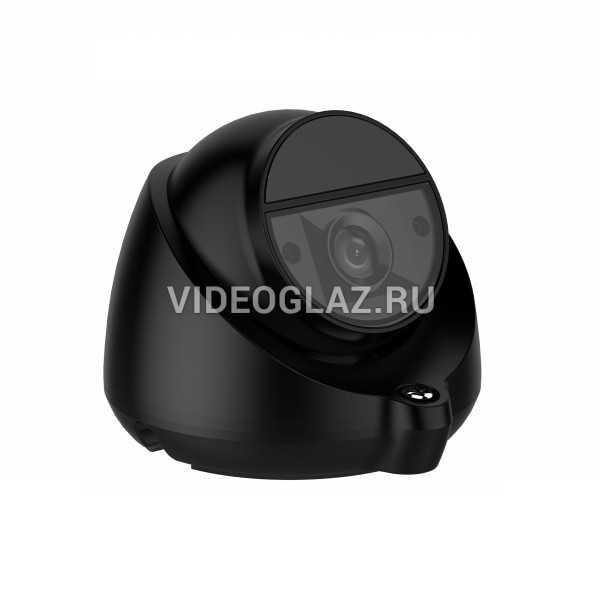 Видеокамера Hikvision DS-2XM6425G0/F-IM91 (2mm) 8m
