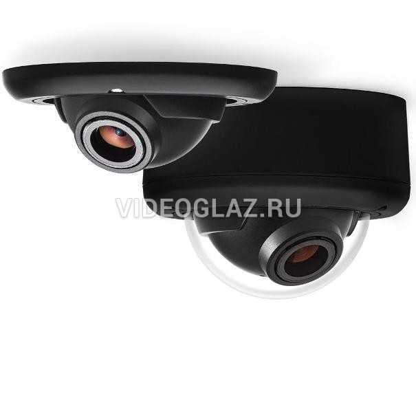 Видеокамера Arecont Vision AV5245PM-D