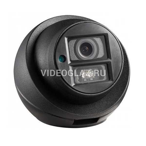 Видеокамера Hikvision AE-VC122T-IT (3.6mm)