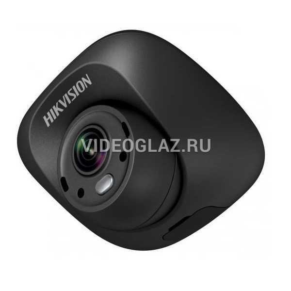 Видеокамера Hikvision AE-VC112T-ITS (2.1mm)
