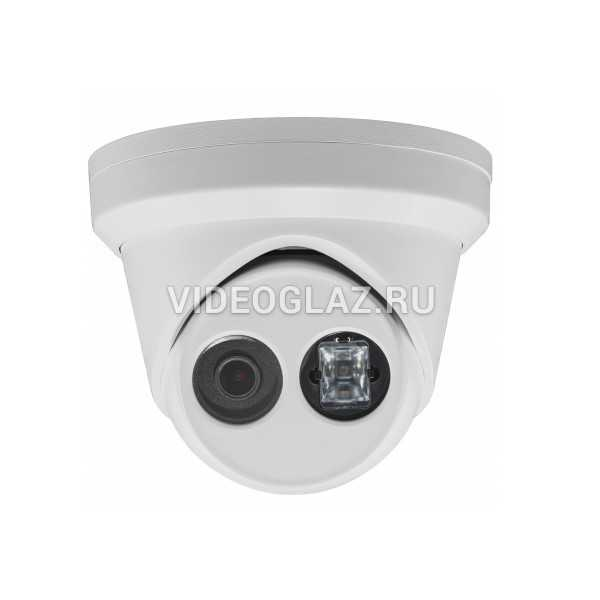 Видеокамера Hikvision DS-2CD2325FHWD-I (4mm)