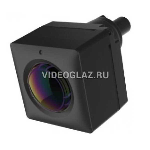 Видеокамера Hikvision AE-VC031P