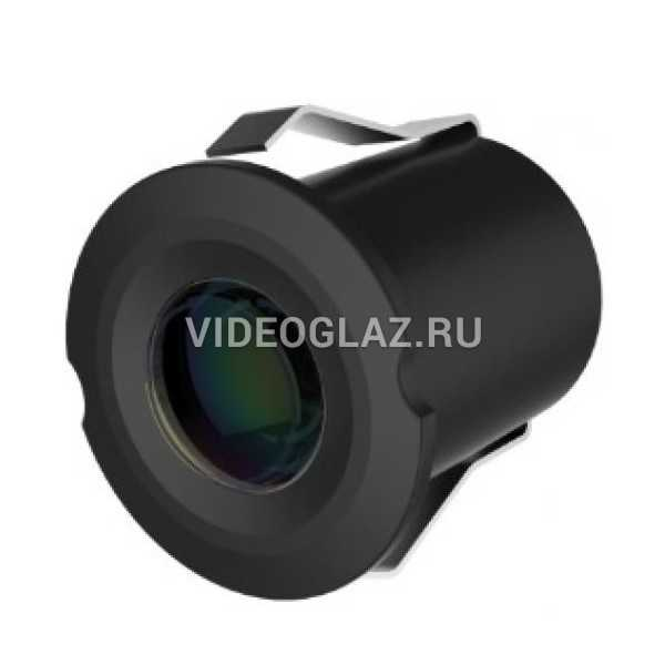 Видеокамера Hikvision AE-VC041P