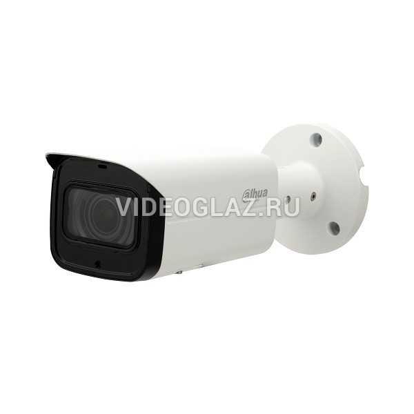 Видеокамера Dahua IPC-HFW4231TP-ASE-0360B