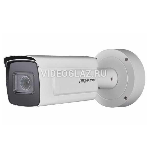 Видеокамера Hikvision DS-2CD7A26G0-IZHS (2.8-12mm)
