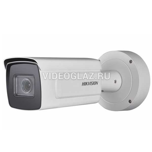 Видеокамера Hikvision DS-2CD7A26G0-IZHS (8-32mm)