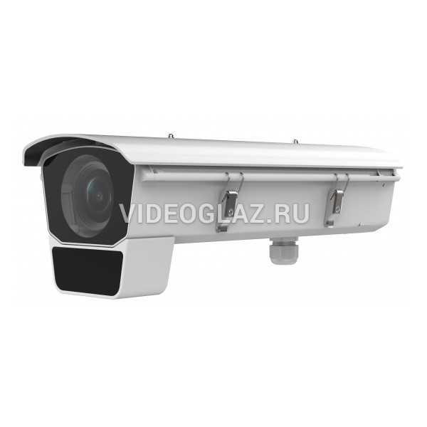 Видеокамера Hikvision DS-2CD7026G0/EP-IH (11-40mm)