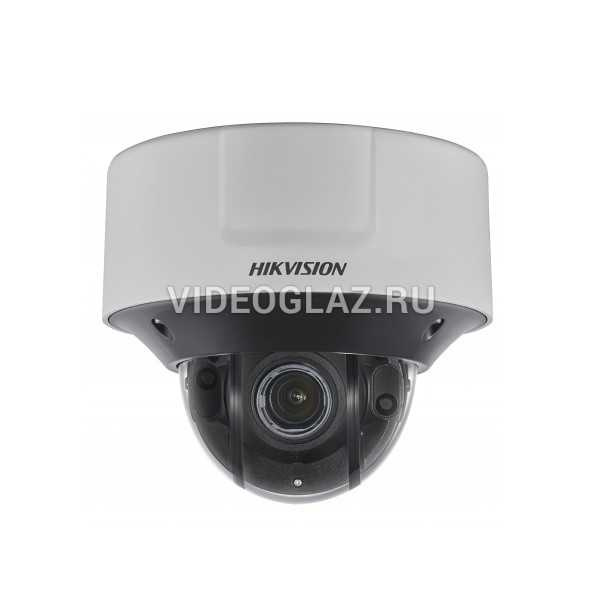 Видеокамера Hikvision DS-2CD7185G0-IZS (2.8-12mm)