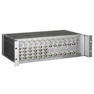 AXIS Video Server Rack (0192-002)