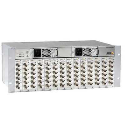 AXIS Q7900 Rack (0287-002)