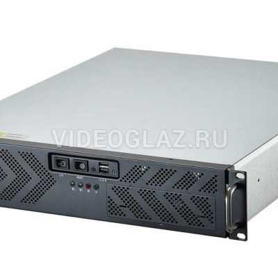 RVi RV-SE2300 Оператор ECO