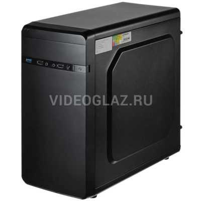RVi RV-WS0320 Оператор ECO