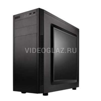 RVi RV-WS0960 Оператор PRO