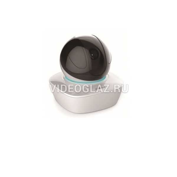 Видеокамера Dahua IPC-A46P