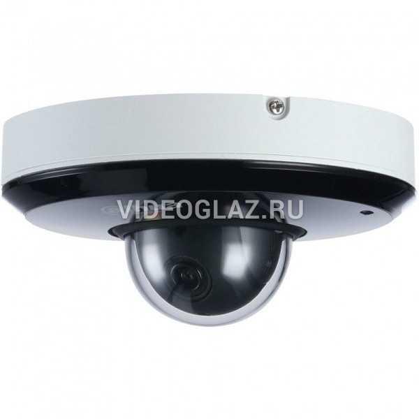 Видеокамера Dahua SD1A203T-GN