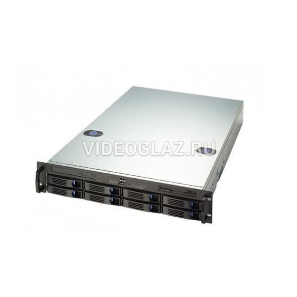 Divitec DT-NVS48P