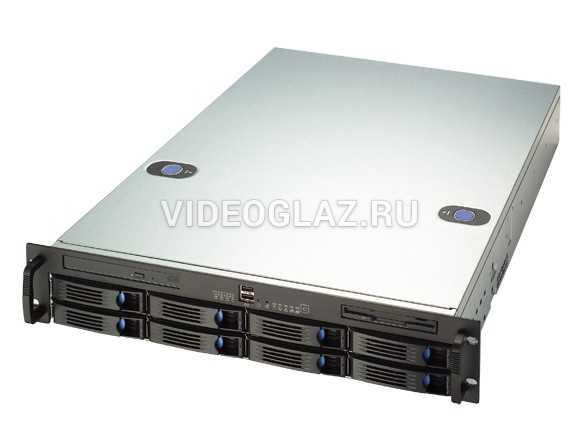 Divitec DT-NVS64P