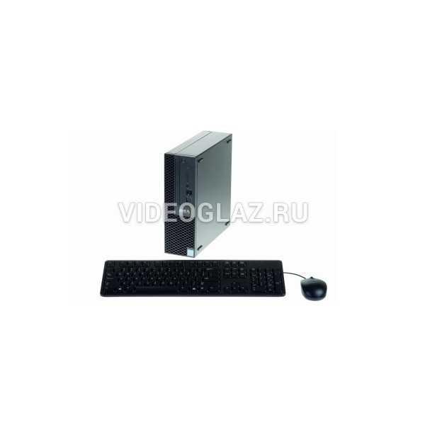 AXIS S9002 MK II (01619-001)