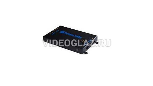 Stream Labs WaveServer 1501