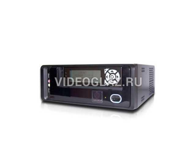 VideoNet Defender VN9-8IP Mini