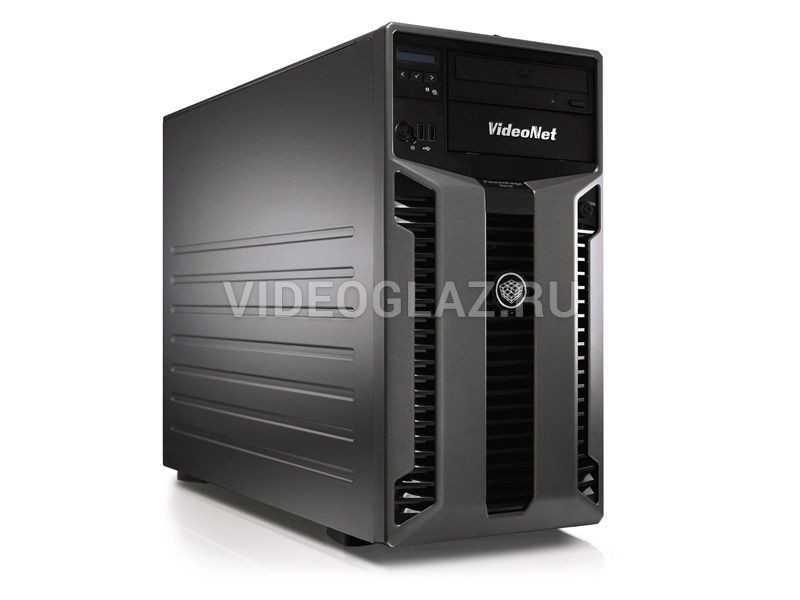 VideoNet Defender VN8-16