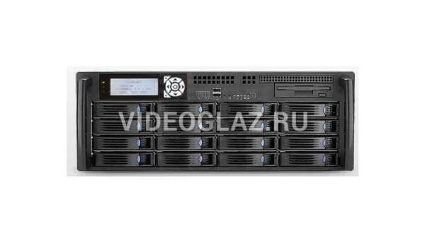 VideoNet Defender VN9-200IP Mega