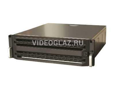 Hikvision DS-A81016S