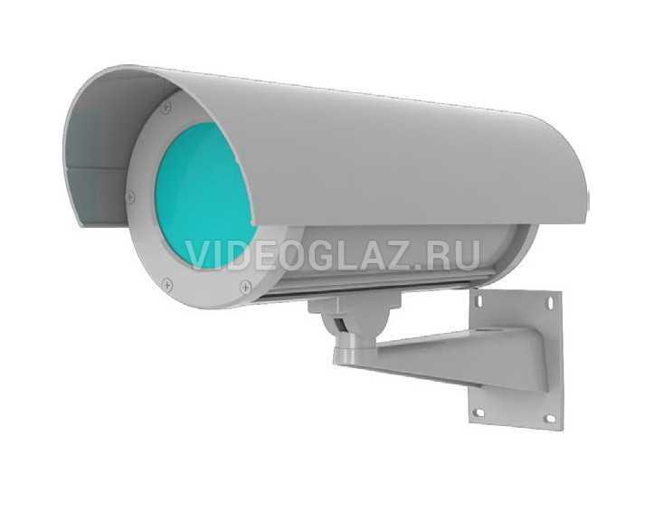 Тахион ТВК-82 IP Ex(LTV CNE-440 00, f=5-50 мм)