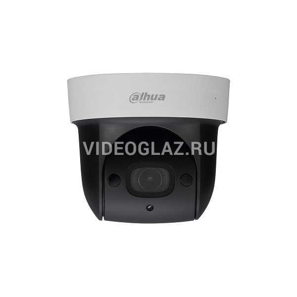 Видеокамера Dahua SD29204UE-GN-W