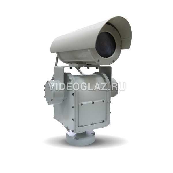 Тахион КТП-1 Ex(BHZ-1030IP)