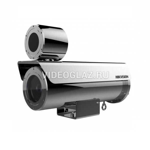 Hikvision DS-2XE6452F-IZHS