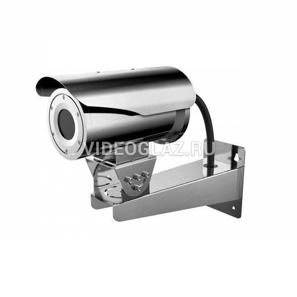 Hikvision DS-2TD2466T-25X