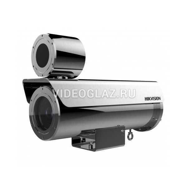 Hikvision DS-2XE6422FWD-IZHS (8-32mm)