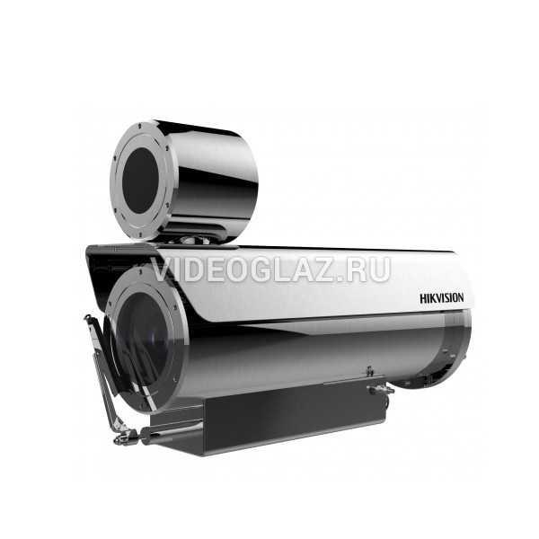Hikvision DS-2XE6422FWD-IZHRS (8-32mm)