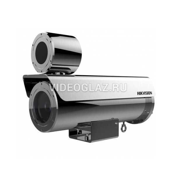 Hikvision DS-2DB4223I-CX(WE/316L)