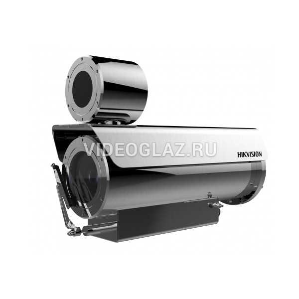 Hikvision DS-2DB4236I-CWX (WE/316L)