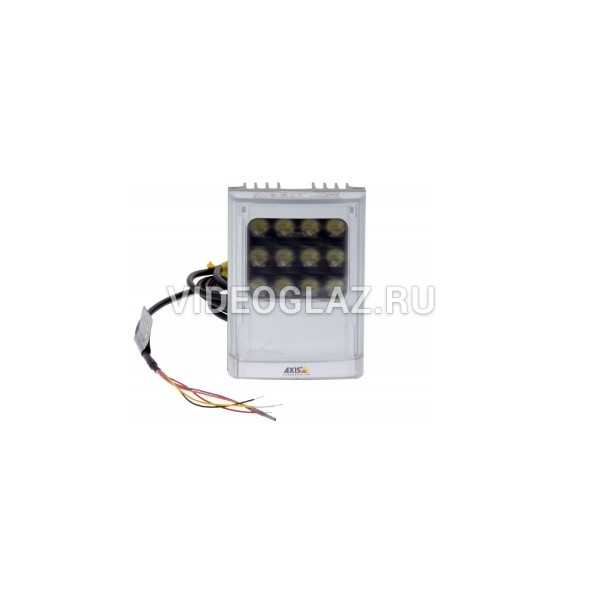 AXIS T90D25 W-LED (01215-001)