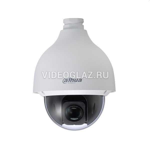Видеокамера Dahua SD50230U-HNI