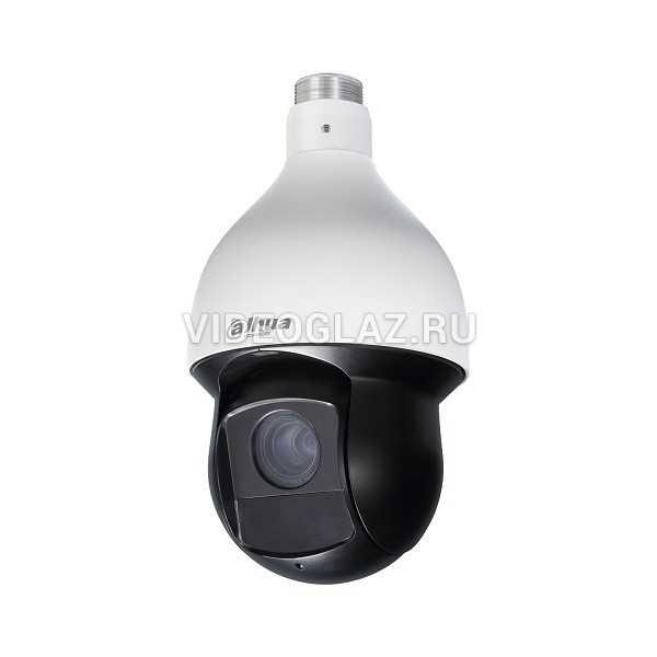 Видеокамера Dahua SD59430I-HC