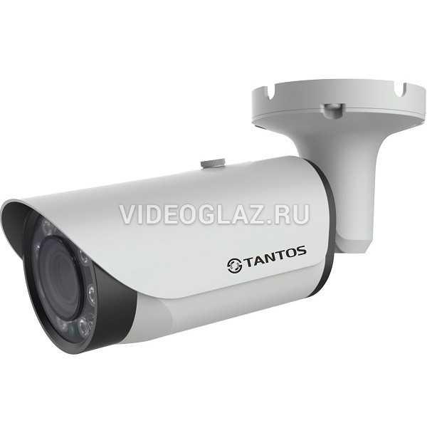 Видеокамера Tantos TSi-Pn425VP