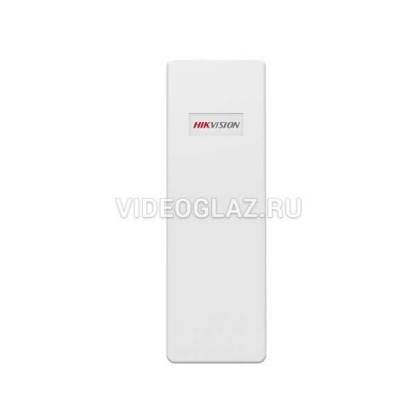Hikvision DS-3WF03C
