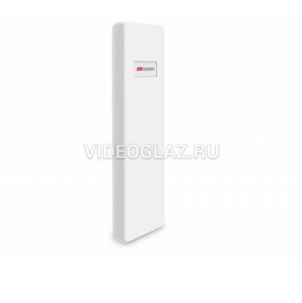 Hikvision DS-3WF03C-D