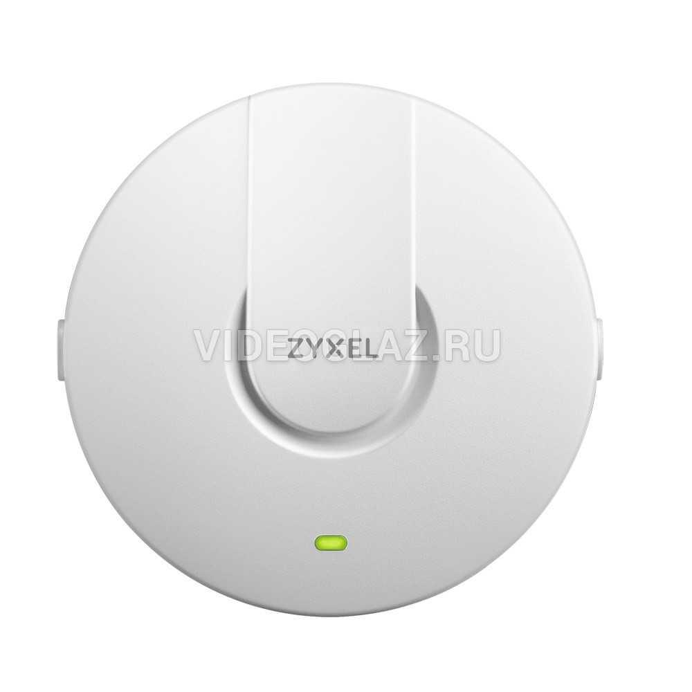 Zyxel NWA1123-ACV2-EU0101F
