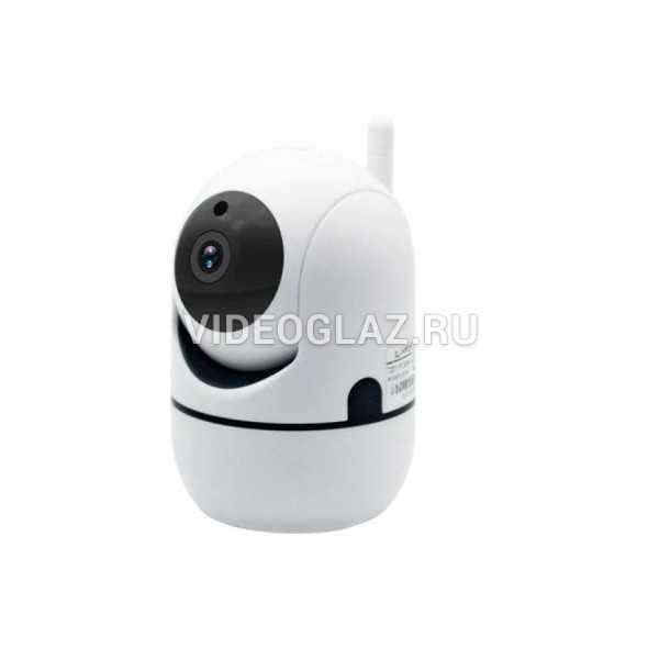 Видеокамера Tantos iРотор