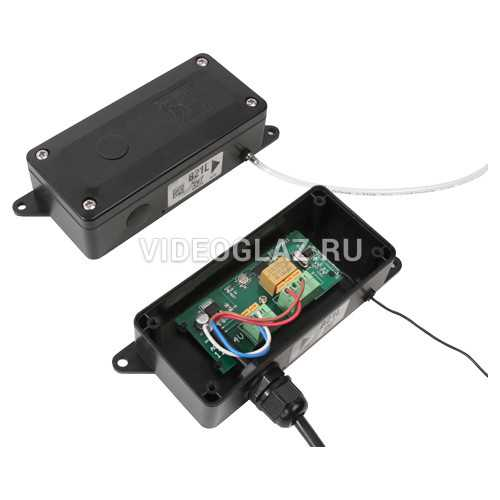 DoorHan DH-Sensor-KIT