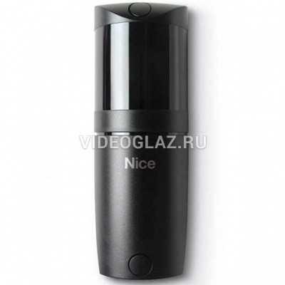 NICE F210