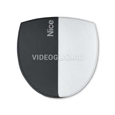 NICE SN6041